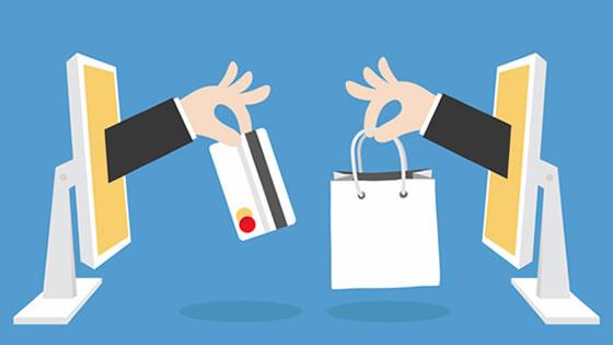 O que você precisa saber antes de criar uma loja virtual
