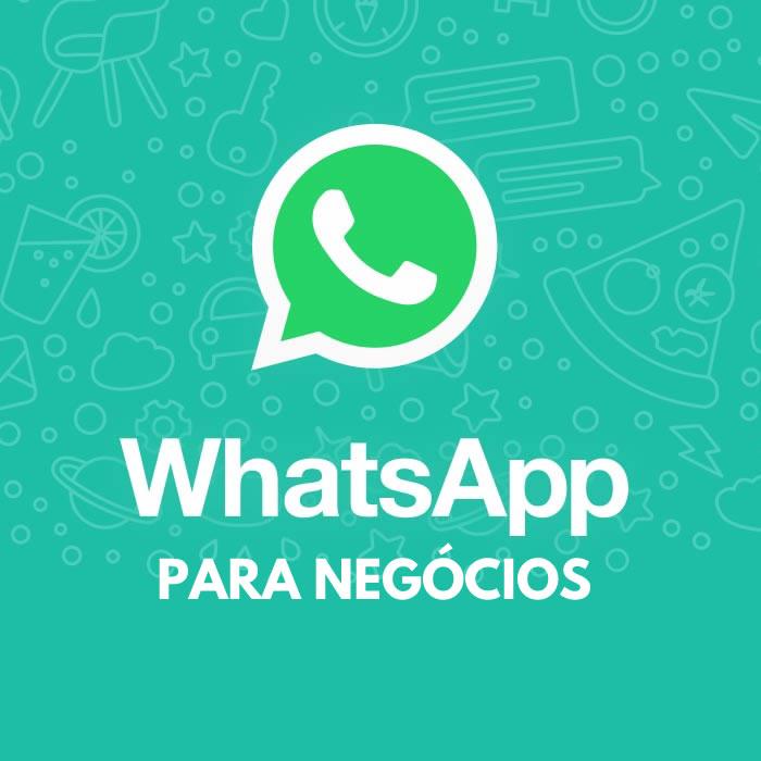 Aprenda Criar um Link para WhatsApp