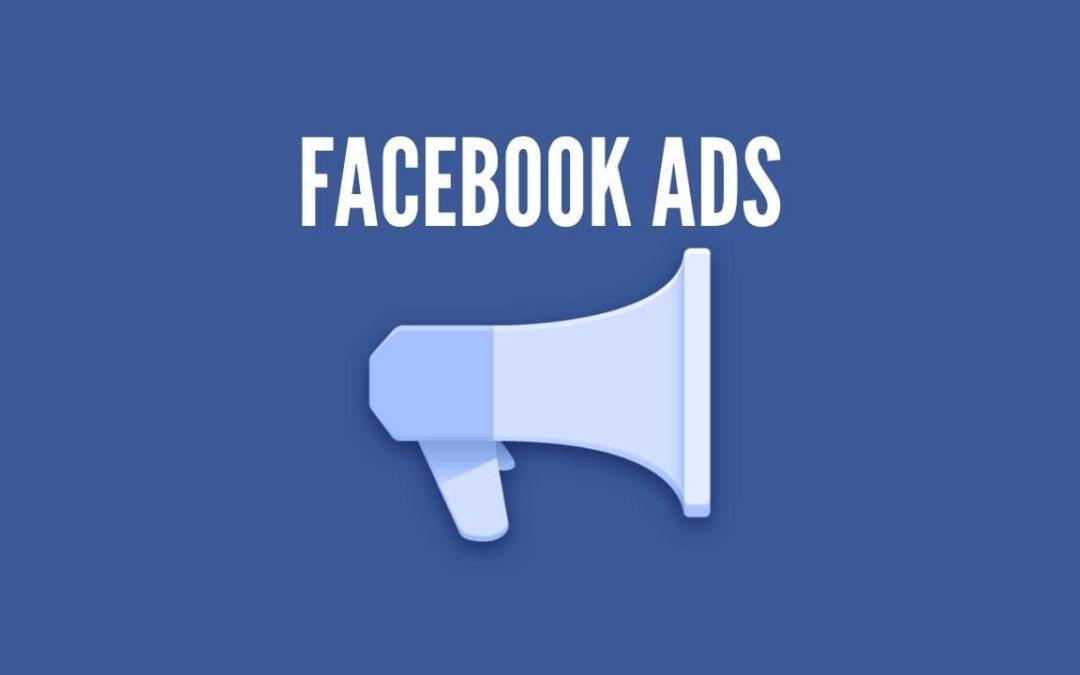 Como Funciona o Gerenciador de Anúncios do Facebook