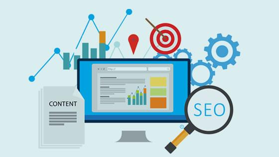 4 Critérios fundamentais para um site gerar resultados