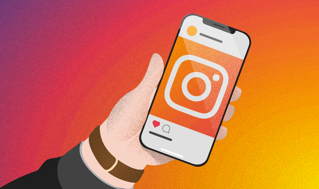 3 tipos de conteúdos que não podem faltar no feed do seu Instagram