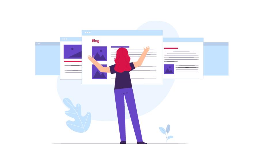 Por que a minha empresa deve ter um blog corporativo?